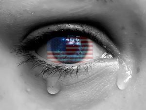 Orlando-Tear