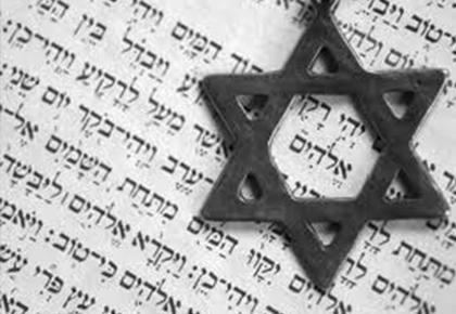 Jewish Conversions