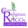 The Committee of Religious NGOs